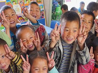 Nuestros proyectos de desarrollo en China y el coronavirus-img2