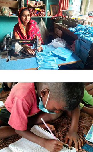 India: Estrategias y acciones para seguir adelante en tiempos de pandemia-img3