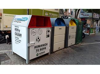Humana s'uneix al Pla Alcobendas Egeu d'ajuda als refugiats-img2