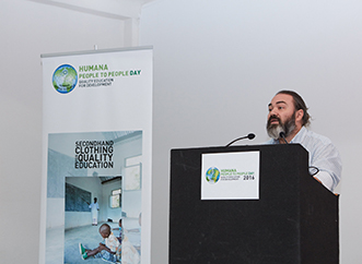 Humana Day Madrid. VII Textile Reuse Awards-img3