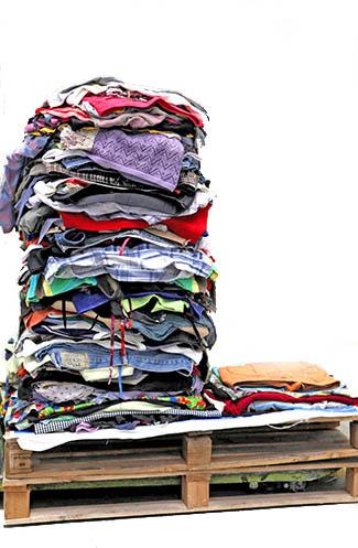 Europa suspèn en reciclatge del tèxtil-img3