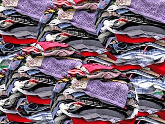 Europa suspèn en reciclatge del tèxtil-img1