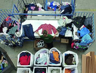 2017: 18.281 toneladas de ropa usada recogidas con fin social-img2