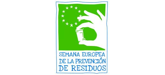Todo a punto para la Semana Europea de la Prevención de Residuos-img1