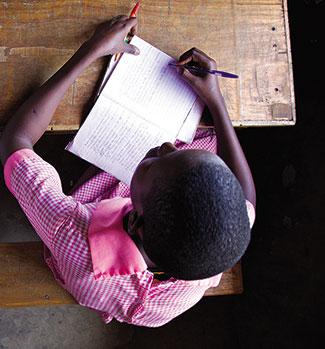 La educación en escenarios de conflicto o post-conflicto-img2