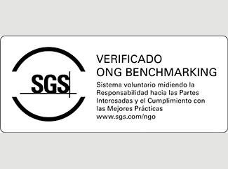 Humana se certifica con el NGO Benchmarking de SGS-img1