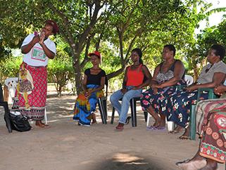 01.12 Unidos en la lucha contra el VIH/SIDA-img3