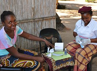 01.12 Unidos en la lucha contra el VIH/SIDA-img1