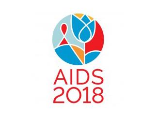 Rumbo a la International AIDS Conference -img2