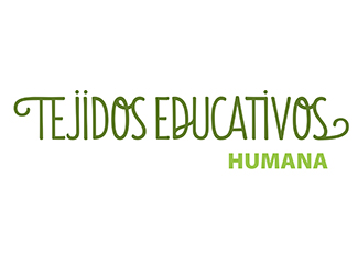 Tejidos Educativos, nuevo programa de sensibilización-img1