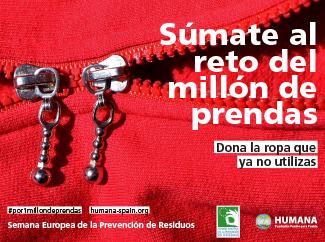 EWWR: Súmate al reto del millón de prendas-img1