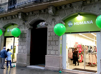 Nearly three decades of sustainable fashion to Barcelona-img1