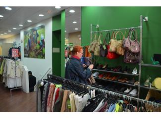 La xarxa de botigues Humana segueix creixent-img1