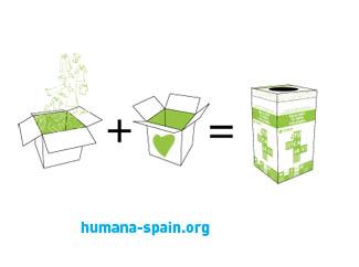 Humana llança la campanya 'TU enCAIXES?'-img1