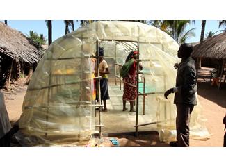 Túnels solars per lluitar contra la fam-img1