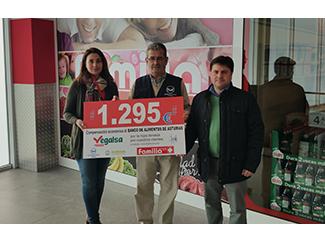 La col·laboració amb Vegalsa-Eroski continua donant fruits-img2