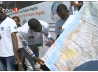 550 future teachers from Angola are visiting four countries to complete their training-img1