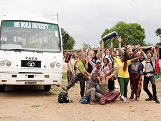 Nuevo Programa de Voluntariado Internacional-img2