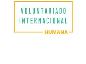 Nuevo Programa de Voluntariado Internacional-img3