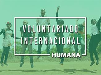 Nuevo Programa de Voluntariado Internacional-img1