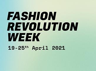 Sin secondhand no hay revolución posible dentro de la moda-img1