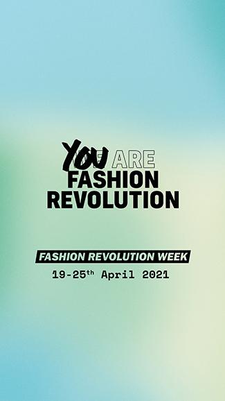 Sin secondhand no hay revolución posible dentro de la moda-img2