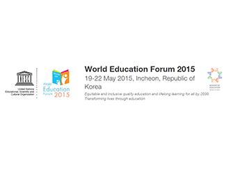 La educación en la Agenda post-2015-img2