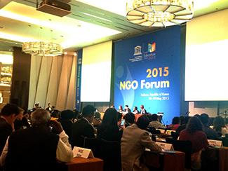 La educación en la Agenda post-2015-img1