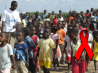 Fighting against HIV/AIDS-img2