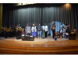 Festival y Seminario Youth in Action: objetivo cumplido-img1