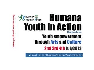 L'art i la cultura com a motor de desenvolupament comunitari en Sudáfrica-img1
