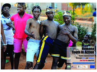 L'art i la cultura com a motor de desenvolupament comunitari en Sudáfrica-img2