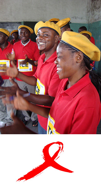 TCE celebrates 20 years as we mark the 23rd International AIDS Conference -img3