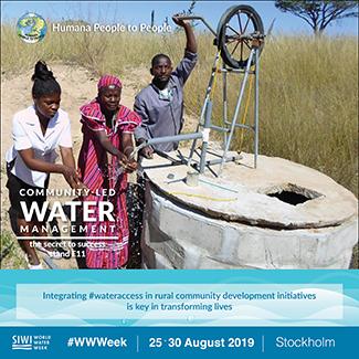 Aigua i sanejament: quan la comunitat pren la iniciativa i aporta solucions-img2