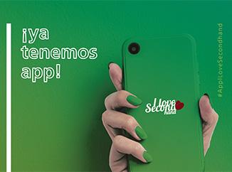 Humana avanza en digitalización y lanza una app para sus clientes de Tiendas-img1