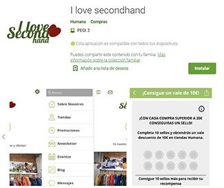 Humana avanza en digitalización y lanza una app para sus clientes de Tiendas-img2
