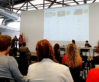 Estrategia para la Gestión de los Residuos Textiles en Cataluña-img2