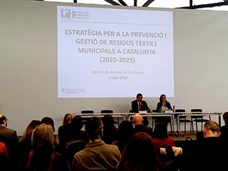 Estrategia para la Gestión de los Residuos Textiles en Cataluña-img1