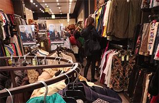 21 tiendas ya de moda sostenible en la ciudad de Barcelona-img2