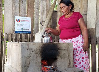Belize: Millora de les condicions de vida a Toledo i Stann Creek-img1