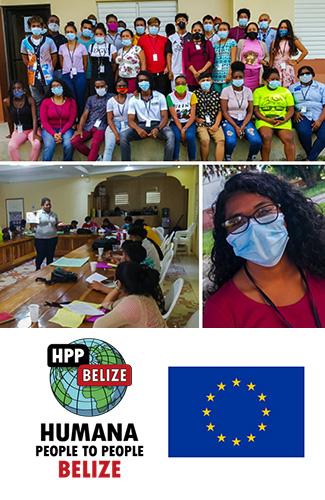 Belice: impulso de los jóvenes como motor de desarrollo-img2