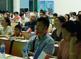 Spain-China civil society initiative to decarbonise Yunnan Province education system-img1
