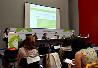 CONAMA: retos y oportunidades de la gestión del textil-img3