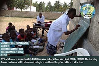 Impulsar y revitalizar la educación de la generación COVID como mecanismo de progreso-img3