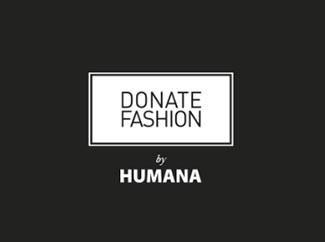 DONATE FASHION: el círculo virtuoso de la segunda vida de la ropa-img1