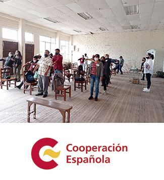 Ecuador: El asociacionismo como eje del desarrollo de las comunidades-img2