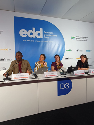 Technical vocational education and training: A challenging but strong investment-img2