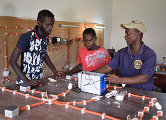 Technical vocational education and training: A challenging but strong investment-img1
