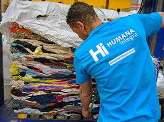 La gestió de l'tèxtil com a motor d'inclusió soci laboral-img3