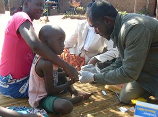 La lluita contra la malària prossegueix, amb la prevenció com a clau-img2